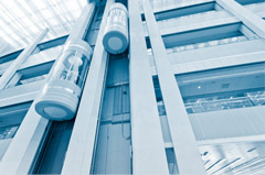 Elevator Consulting Services in Maryland