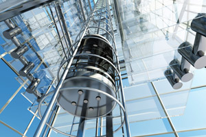 Elevator Specialist Services